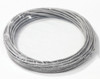 Honeywell Genesis Cable 10753908 50 Foot Coil 14 AWG 4 Conductor Metal Clad Mini Split Cable