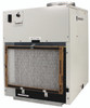 Friedrich VEA12K Vert-I-Pak 12000 BTU Single Vertical Packaged Air System with Electric Heat (VTAC)