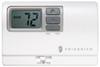 Friedrich RT6 Digital Remote Wall Thermostat