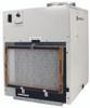 Friedrich VHA09K Vert-I-Pak 9000 BTU Single Vertical Packaged Air System with Heat Pump (VTAC)