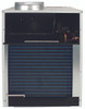 Friedrich VHA09R Vert-I-Pak 9000 BTU Single Vertical Packaged Air System with Heat Pump (VTAC) - 265 Volt