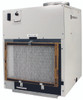 Friedrich VHA12K Vert-I-Pak 12000 BTU Single Vertical Packaged Air System with Heat Pump (VTAC)