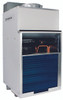 Friedrich VHA18K Vert-I-Pak 18000 BTU Class Single Vertical Packaged Air System with Heat Pump (VTAC)