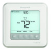 Honeywell TH6220U2000 T6 Pro Series Programmable/Non-Programmable Thermostat