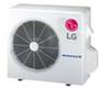 LG LAU180HYV2 18000 BTU Art Cool Premier Outdoor Unit