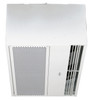 Mars Air Systems Phantom 10 Series (PH10) Heated Air Curtain, 208 AND 230 Volt Options