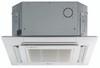 LG LMU600HV Multi-F Max 60000 BTU Compressor - Outdoor Unit Only