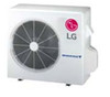 LG LAU180HYV1 18000 BTU Art Cool Premier Outdoor Unit