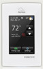 Nuheat SIGNATURE WiFi Enabled Programmable Thermostat