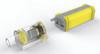Refco COMBI Condensate Removal Pump - Universal Voltage
