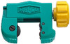 Refco RS-25 Tube Cutter