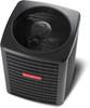 Goodman GSX140421 42,000 BTU Split System Air Conditioner