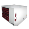 Reznor UDAP-400 400,000 BTU V3 Power Vented Gas Fired Unit Heater