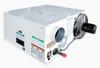 Reznor UDAS-125 120,000 BTU V3 Vent Gas Fired Separated Combustion Unit Heater