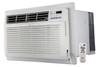 LG LT1036CER 10000 BTU Through the Wall Air Conditioner - 208/230 Volts