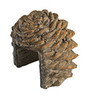RH Peterson Real-Fyre PCDC-1 Decorative Pine Cone Remote Receiver Cover