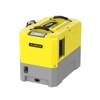 Seaira Storm LGR Extreme 85 Pint Restorative Dehumidifier