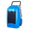 Seaira Storm PRO 70 Pint Restorative Dehumidifier