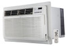 LG LT1216CER 11800 BTU Through the Wall Air Conditioner - 115 Volts