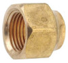 """THS3482 Single Line for Air Conditioning Systems - 3/4"""" x 1/2"""" Insulation x 82'"""