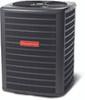 Goodman GSX160601 54,000 BTU Split System Air Conditioner