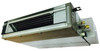 Panasonic CS-E9SD3UAW 9000 BTU Low Profile Ducted Concealed Ceiling Unit