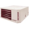 Reznor UEAS-130 130,000 BTU V3 Power Vented Gas Fired Unit Heater