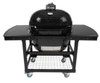 Primo PG00317 Two-Piece Island Top for Oval 200 Series Grill