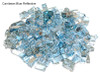 RH Peterson Real-Fyre GL-10 10 Pound Package of Fyre Glass