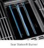 Sear Station