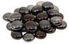 RH Peterson Real-Fyre GLG-10 10 Pound Package of Fyre Gems