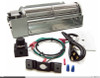 Superior FBK-250 Variable Speed Blower with Thermo Snap Switch