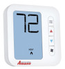 Amana PHWT-A200KIT 2 Stage Programmable/Manual Thermostat with Wiring Harness