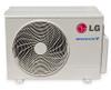 LG LSU090HSV5 9000 BTU High Efficiency Outdoor Unit