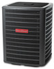 Goodman GSXC160601 5 Ton/60,000 BTU Split System Air Conditioner