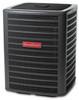 Goodman GSXC180601 60,000 BTU Split System Air Conditioner