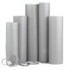 Nuheat Electric Floor Heating Mat - 4 Ft. Series / 120 Volt
