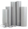 Nuheat Electric Floor Heating Mat - 10 Ft. Series / 120 Volt