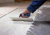 Nuheat Electric Floor Heating Mat - 9 Ft. Series / 240 Volt
