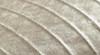 Nuheat Electric Floor Heating Mat - 10 Ft. Series / 240 Volt