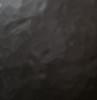 "White Mountain Hearth VBP32SKR 32"" Short Black Reflective Firebox Liner for Breckenridge Deluxe 32"