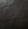 "White Mountain Hearth VBP36SKR 36"" Short Black Reflective Firebox Liner for Breckenridge Deluxe 36"