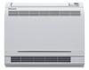 Daikin 3MXL24RMVJU 24000 BTU Class Aurora Series Configurable Tri-Zone Heat and Cool Split System