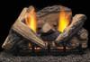 "Monessen SC18-R 18"" Stony Creek Refractory Log Set"