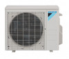 Daikin FTXB09AXVJU / RXB09AXVJU 9000 BTU Class 17 Series Heat/Cool Single Zone Mini Split System