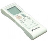 Daikin FTXB18AXVJU 17 Series 18000 BTU Indoor Wall Unit - Heat and Cool