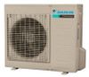 Daikin FTXB24AXVJU / RXB24AXVJU 24000 BTU Class 17 Series Heat/Cool Single Zone Mini Split System