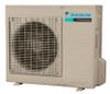 Daikin RKB18AXVJU 18000 BTU Cooling Only 17 Series Outdoor Unit