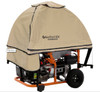 GenTent GT10KBRD 10K Stormbracer Bundle for Ridgid RD portable Generators