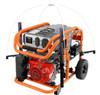 GenTent GT10KBRD 10K Stormbracer for Ridgid RD Portable Generators